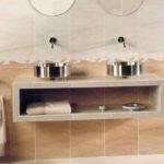 Diseno-ambientes-cuarto-de-bano