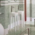Diseno-mosaico-para-bano