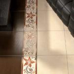Diseno-suelos-decorativos