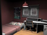 Habitación_1_1