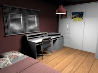 Habitación_1_2