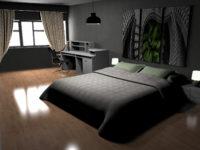 Habitación_2_1