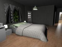 Habitación_2_2