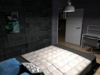 Habitación_3_1
