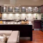 Iluminacion-de-cocinas