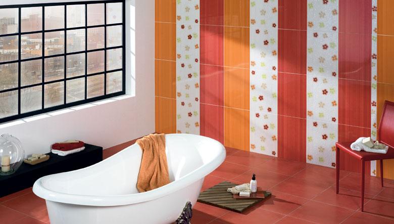 Modelos De Azulejos Para Baos Fabulous Azulejos Para Baos Modernos - Modelos-de-baldosas-para-baos