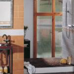 Revestimientos-banos-clasicos