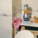 Rvestimientos-ceramica-cocina