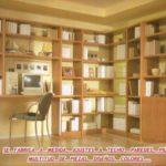 armarios-despachos-librerias-a-medida-carpinteria-venta-de_e551447_3