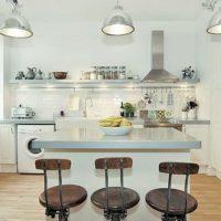 cocina_02b
