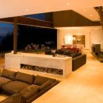 fotos-interiores-casas-modernas-iluminacion