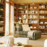 libreria0018