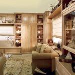mobiliario-a-medida-alrededor-ventana-retama