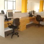 muebles-de-oficina-a-medida-puestos-de-trabajo-04