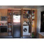 muebles_cocina_a_medida-4cab004c522cc3ce478f88202