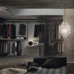rimadesio_cabina_armadio_dress_bold_02 (1)